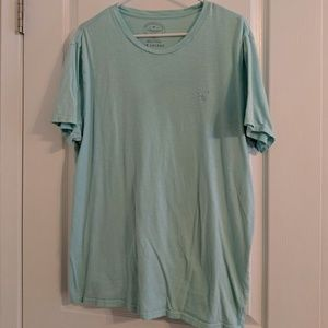 American Eagle, AE Legend T, Athletic fit, size XL